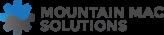 Mountain Mac Solutions